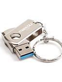 זול כבל & מטענים iPhone-מהירות מתכת כונן USB כונן דיסק קשיח כונן דיסק קשיח 32GB - -