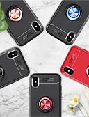 hesapli iPhone Kılıfları-Pouzdro Uyumluluk Apple iPhone XS / iPhone XR / iPhone XS Max Şoka Dayanıklı / Toz Geçirmez / Su Resisdansı Arka Kapak Solid Yumuşak TPU