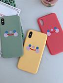 זול מגנים לאייפון-מארז iPhone xr / iPhone xs מקס דפוס חזרה כיסוי קריקטורה רך tpu עבור x x x x 8 8plus 7 7plus 6 6plus 6s 6s plus