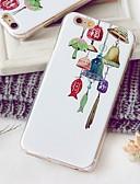 זול מגנים לאייפון-מגן עבור Apple iPhone XS / iPhone XR / iPhone XS Max תבנית כיסוי אחורי אנימציה קשיח PC