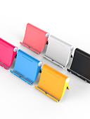 halpa MacBook tarvikkeet-universaali säädettävä kannettava pöytäpöytäjalusta kaikille älypuhelimen ipad-ilmaille