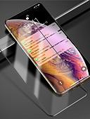 povoljno Zaštitne folije za iPhone-9d zaštitno staklo za iphone 6 6s 7 8 plus zaštitno kaljeno staklo na iphone x xs max xr 9h zaštitno staklo film