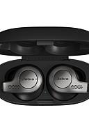 billige Kabler og Lader til mobiltelefon-jabra elite 65t alexa aktivert ekte trådløse Bluetooth øretelefoner tws hodetelefoner med ladetui sport musikk øretelefoner mic