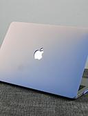 povoljno Oprema za MacBook-omot serije mozga za macbook pro air retina 11/12/13/15 (a1278-a1989) pvc tvrdi gradijent