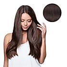 Kedvezmény Paróka & Hair Extensions