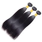 Korting Pruiken & Hair Extensions
