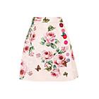 Faldas para Mujer