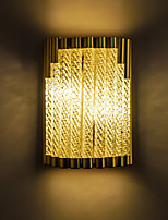 Cheap wall lights online wall lights for 2018 cheap wall lights mini style simple moderncontemporary picture wall lights for living room aloadofball Gallery