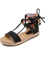 cheap Featured DealsWomens Shoes Leatherette Summer Comfort Sandals  Low Heel