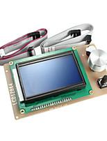 Masking tape heating platform, 3D Printer Parts