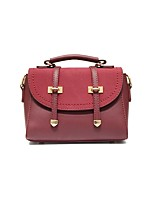 a0c7e41d2d cheap Bags-Women  039 s Bags PU(Polyurethane) Tote Solid Color