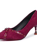 166b4d6b683 cheap Women  039 s Shoes-Women  039 s PU(Polyurethane