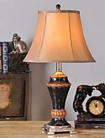 Lampadari Country Fai Da Te.Luci Decorative In Promozione Online Collezione 2019 Di Luci