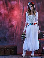 0c4d6a79b رخيصةأون أزياء الهالوين & والاحتفال-مصاصي الدماء فساتين أزياء Cosplay  للبالغين انثى الفساتين Halloween