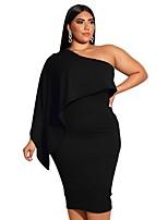 62cb27bb63 Vestiti da donna in promozione online | Collezione 2019 di Vestiti ...