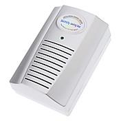 節電電気エネルギーセーバーボックス(米国Plug/90〜250V)