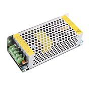 zdm ™ de alta calidad 12v 10a 120w convertidor de conmutación de voltaje AC / DC fuente de alimentación constante (110-240 V a 12 V)