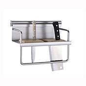 elaine torres de aluminio espacio de la cocina rky015