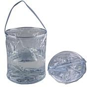 hervidor Solo Plásticos para
