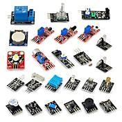 arduinoのための1のセンサキット24
