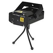 Luces LED Para Escenarios LED Cargador AC , 110-240 V - LT