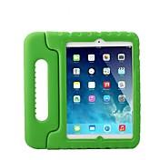 Negro/Verde/Azul/Morado/Orange/Rosa) - de Diseño Especial para Manzana iPad Air 2