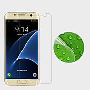 Chránič obrazovky s vysokým rozlišením pro Samsung Galaxy S7