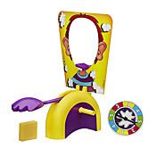 ボードゲーム いたずらガジェット 楽しい顔のゲーム 面白いガジェット おもちゃ サーキュラー 煌き 家族の交流 女の子用 男の子用 小品