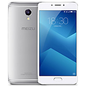 MEIZU MEIZU Note 5 5,5 palec 4G Smartphone (3GB + 16GB 13 MP Osmijádrový 4000mAh)