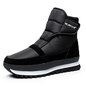 Botas(Negro) - deEsquí Descenso Deportes de Nieve- paraHombres