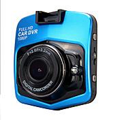 1080フルHDビデオregistrator 2016新しいミニ車のdvrカメラGT300の車のカメラ、ビデオカメラ、駐車レコーダーGセンサーダッシュカム