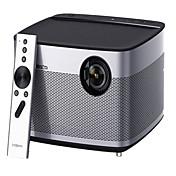 XGIMI H1 DLP Proyector de Home Cinema 1080P (1920x1080)ProjectorsLED 900