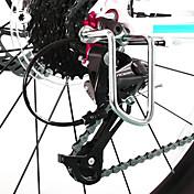 Desviador ProtectorCiclismo Recreacional Ciclismo/Bicicleta Bicicleta de Montaña Bicicleta de Pista BMX TT Bicicleta de Piñón Fijo
