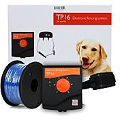 ネコ 犬 訓練 エレクトロニック 防水 エレクトリック 充電式