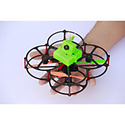 RC ドローン Racing Drone LP90 FPV RC Remote Control Quadcopter RTF 8CH 3軸 2.4G 720P HDカメラ付き ラジコン・クアッドコプター FPV ラジコン・クアッドコプター リモコン カメラ ブレード