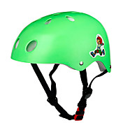 KUYOU Casco Protector para Patinete, Monopatín y Patines Niños Adulto Casco CE Certificación Montaña Deportes Juvenil para Ciclismo de