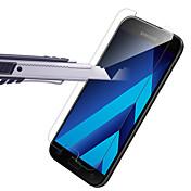 pro Samsung Galaxy a5 2017 tvrzené sklo Screen Protector A5200 / a520f 0,2mm