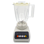 1pc cocina 220v licuadora ollas de cocción lenta máquina de cocina multifuncional