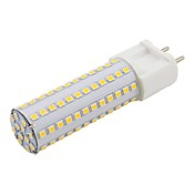 9W LED2本ピン電球 108 SMD 2835 800 lm 温白色 クールホワイト V 1