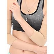 Pesos de la muñeca / tobillo Guantes de Running para Yoga Jogging Deportes recreativos Gimnasia Ropa de Gimnasia AdultoSólo lavar a mano