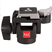 Telescopic Pole 三脚 多機能 特別デザイン プロフェッショナル 傷つきにくい 調整可 ために アクションカメラ すべてのアクションカメラ レジャースポーツ リラクシング ピクニック 屋外 旅行 アルミニウム