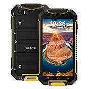 GeoTel A1 4.5 pulgada Smartphone 3G ( 1GB + 8GB 8 MP Quad Core 3400 )
