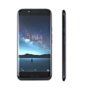 DOOGEE BL5000 5.5 インチ 4Gスマートフォン (4GB + 64GB 13 MP Octa コア 5050mAh)
