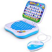 ちびっ子変装お遊び ディスプレイモデル 知育玩具 ドールハウス用アクセサリー おもちゃ おもちゃ ノベルティ柄 子供用 指定されていません 小品