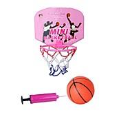 Brinquedos de basquete Brinquedos Quadrada 1 Peças