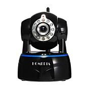 homedia® 1080p 2.0mp ip cámara inalámbrica p2p inicio seguridad detección de movimiento vista móvil (android / ios)