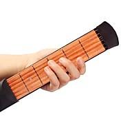 Profesional Accesorios Clase alta Guitarra Guitarra Eléctrica nuevo Instrumento Madera Plástico metal Accesorios para instrumentos