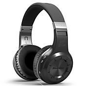 bluedio ht auriculares bluetooth inalámbricos bt 4.1 auriculares bluetooth incorporado micrófono para llamadas
