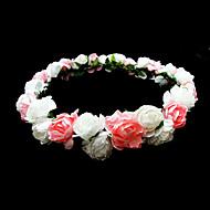 مي  وردة ديكور جميلة للأفراح والمناسبات