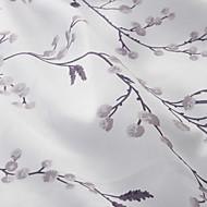 billige Kontor Supply & Dekorasjoner-polyester reaktiv print vanlig stoff
